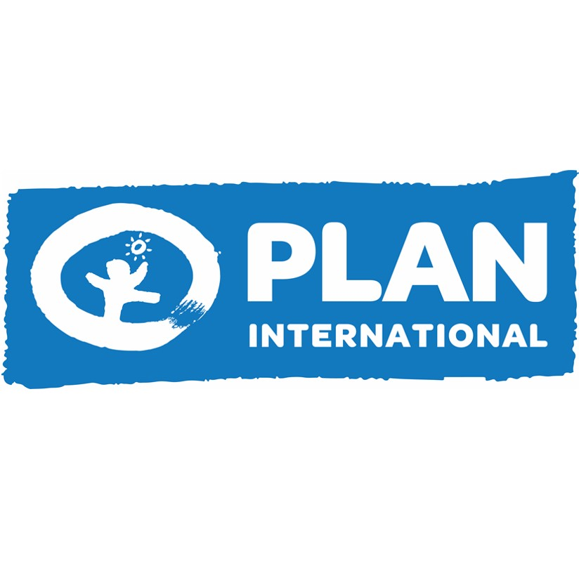 Nutrisan Plan International