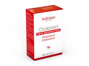 Cholesteril New Generation