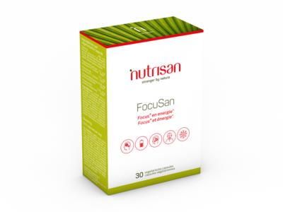 FocuSan30