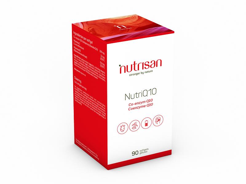 NutriQ10