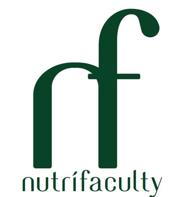 NutriFaculty: Online cursus voor gezondheidsprofessionals met focus op natuurlijke ingrediënten