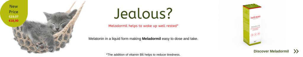 blog_sleeping_meladormil