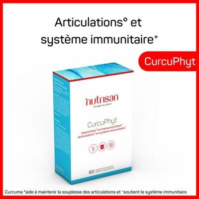 curcuphyt