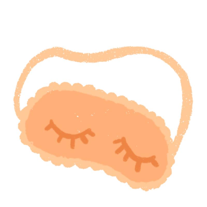 sleepmask_blog_meladormil