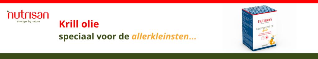 krilloilkids