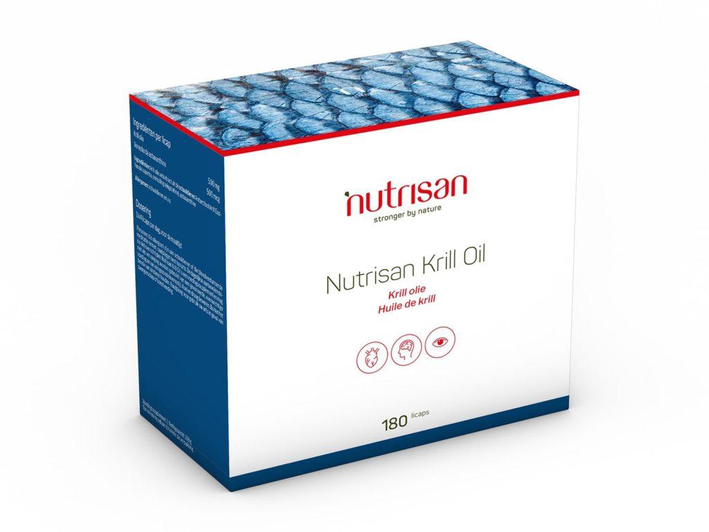 NutrKrillOil180