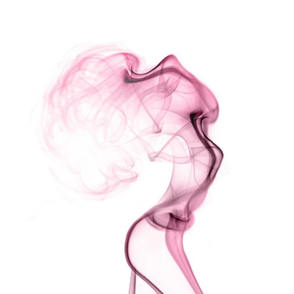 Energiek doorheen de Menopauze