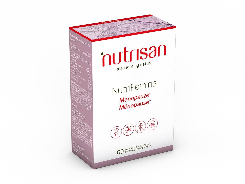NutriFemina