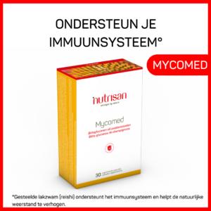 Versterk je immuunsysteem optimaal met 7 tips