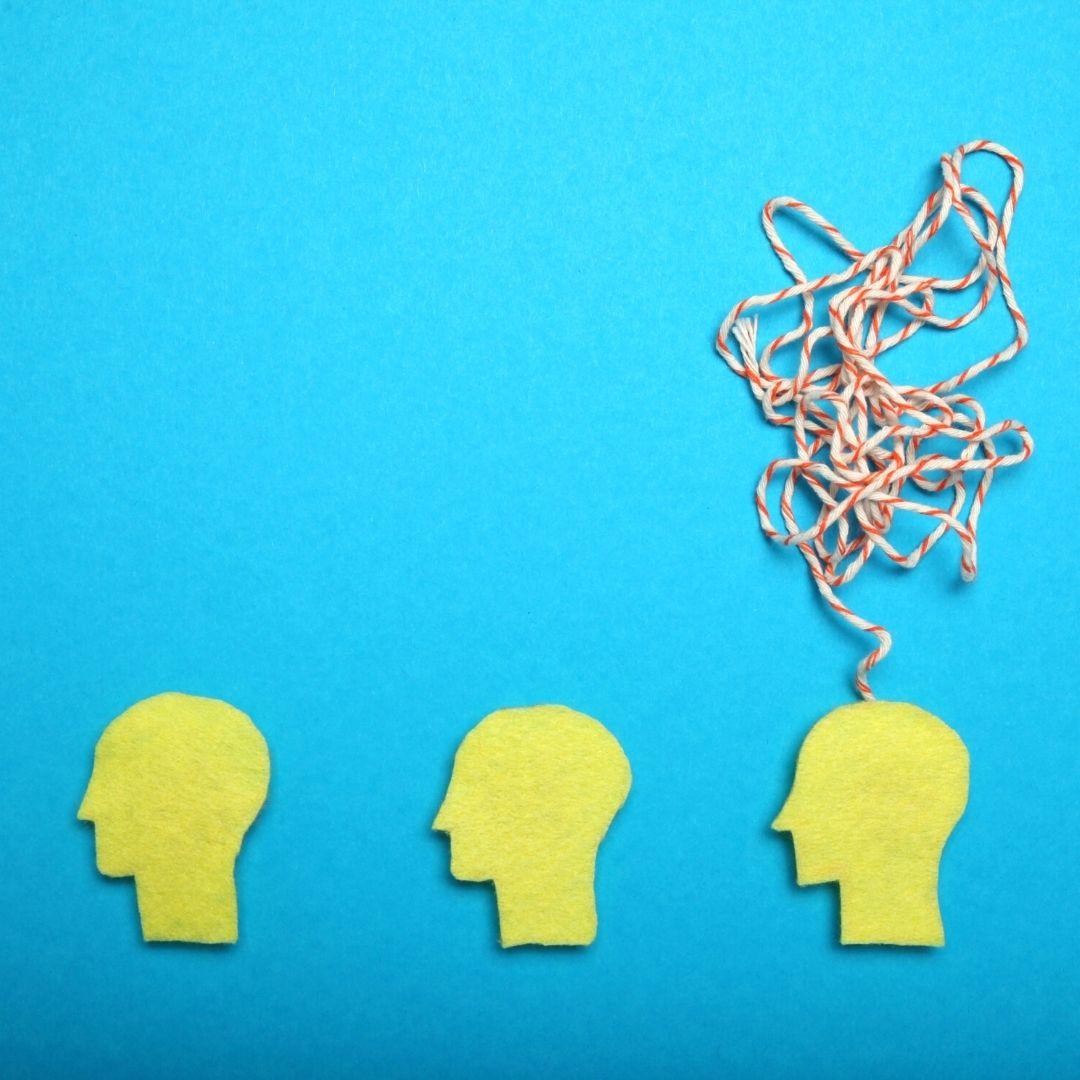 Stress: wat is het en hoe ga je hiermee om?