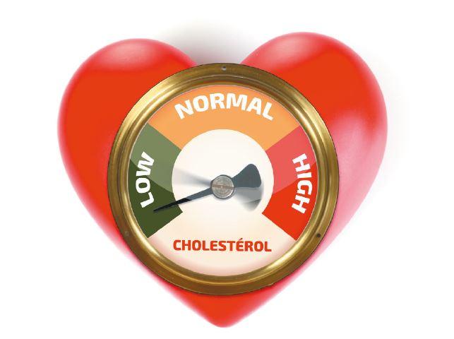Qu'est-ce que le cholestérol et comment le réguler ?
